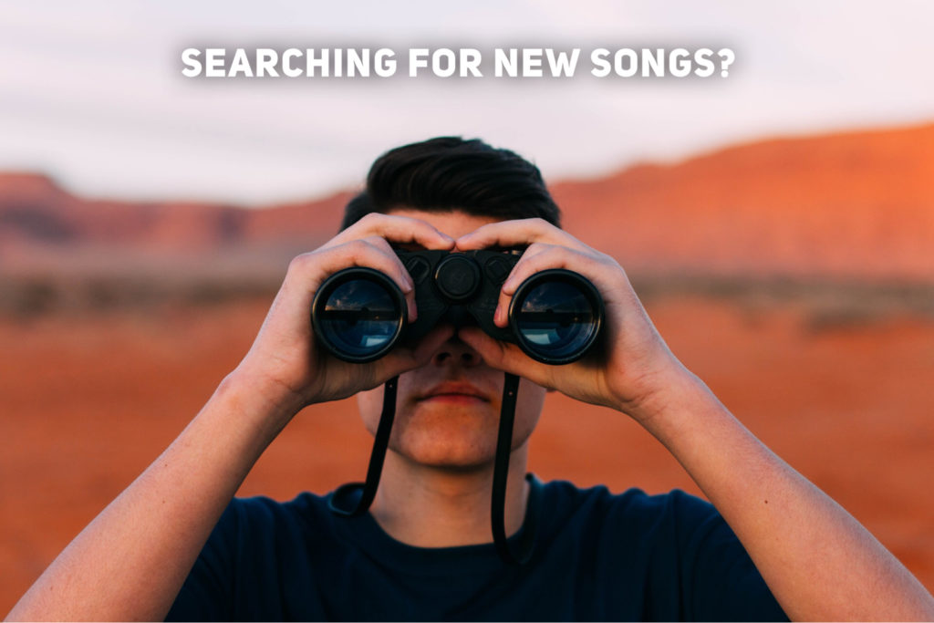 Best New Worship Songs, Worship Songs, Worship Leaders, Worship Teams, Church Worship, Worship Resources, Hillsong Worship, Elevation Worship, christian music, top new worship songs, free worship resources, worship lyrics, worship chords, worship charts, free worship chord charts, finding new worship songs, finding new worship material