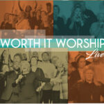 worship resources, chord chart, lead sheet, worship chords, worship music, christian music, worship chords, new worship song