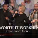 Live worship, worship conference, worship team, worship leaders, worship resources, best new worship songs, paula stefanovich, church worship, new worship songs, hillsong worship, elevation worship