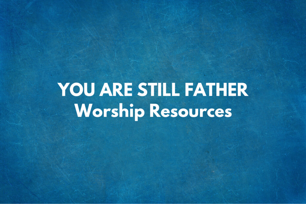 Worship chords and charts, free worship chords, worship songs, new worship songs, best new worship songs, worship music, christian music, CCLI Top 100