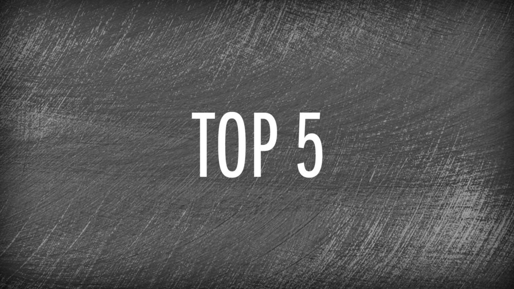 top 5, new worship songs, free worship songs, free worship chords, free worship charts, chord charts, worship lyrics, ccli songs